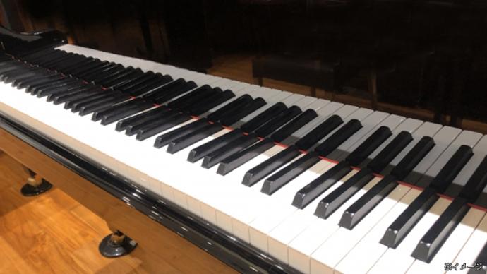 YOSHIKIの伴奏で歌も!?近藤太香巳さんの華麗なる人生に「こんな成り上がりできたらカッコいいなぁ」の声