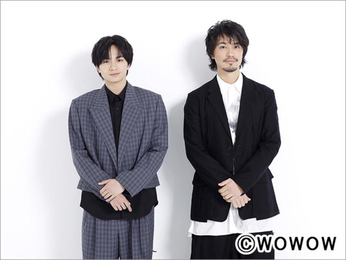 斎藤工と中島健人が「第93回アカデミー賞」を予想。映画愛あふれる熱い対談が実現!