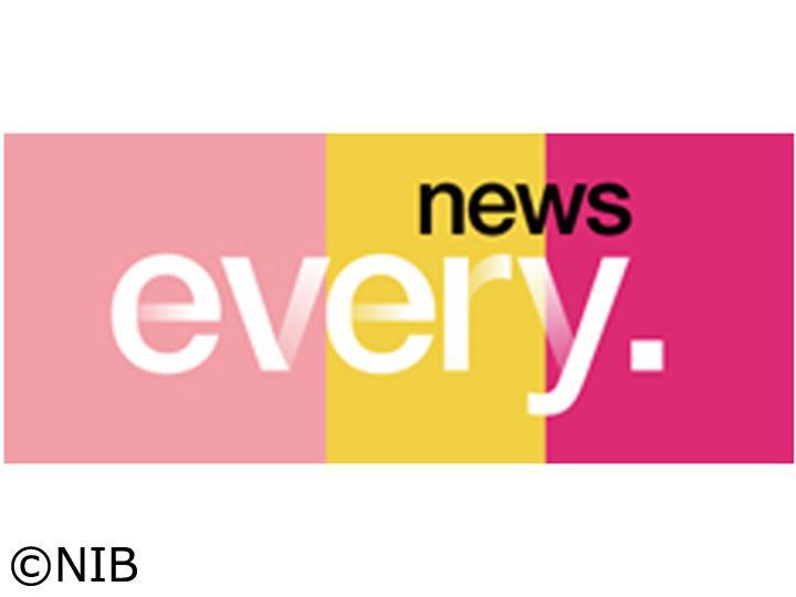 表 テレビ 長崎 番組 週間番組表